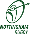 The Art File are proud sponsors of Nottingham Rugby